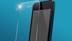 细思恐极 使用玻璃手机保护贴也可致命