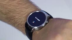 跳票啦 谷歌智能手表延期至明年初上市