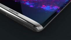 中国在列 三星正式启动S8固件开发工作