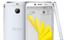 """HTC新机""""Bolt""""谍照曝光 似曾相识"""