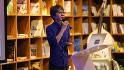 专访魅族杨颜:把美好与品质带给用户