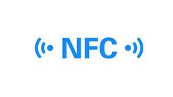 不止近距离传输 手机NFC功能知多少?