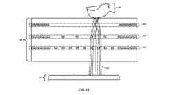 传闻成真 苹果获电容式指纹传感器专利