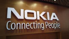 诺基亚将重回手机圈 新品或明年亮相