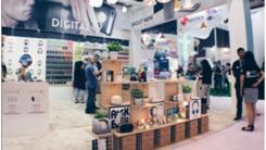 香港展最吸睛的智能音箱 登陆淘宝众筹