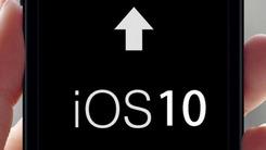 此次苹果发布会除了新Mac还有iOS 10.1