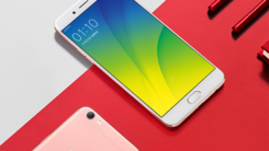 国产手机销量前五名 华为OPPOvivo上榜