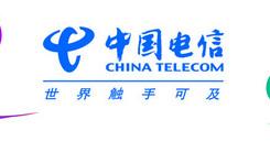 中国电信北京手机用户充值返翼支付