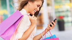时尚单品出街必备 热门精品手机一览