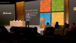 白瞎了俩小时 微软你的诚意在哪里?