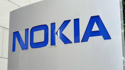 诺基亚Q3营收59.5亿欧元 同比下降7%