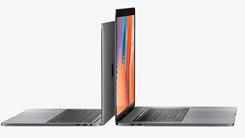 重磅! 苹果正式发布新款MacBook Pro