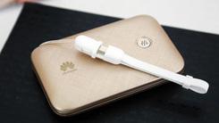 消费者点赞 华为随行WiFi Pro值得信赖