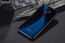 颜值担当 华硕ZenFone3灵智仅售2699元