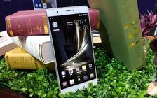 巨屏怪兽 华硕ZenFone 3傲视售3999元