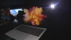 [汉化] 再造传奇 新Macbook Pro上手