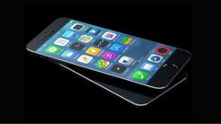 iPhone 8或有三种 将采用弧面OLED屏幕