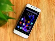 千元人气王 PPTV手机V1为何值得购买?