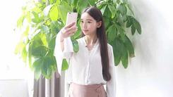华为nova手机引领全金属手机新潮流