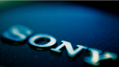 索粉狂欢 索尼将率先推送Android 7.0
