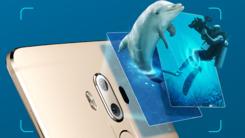 中兴天机7 MAX:裸眼3D 个人原创革命