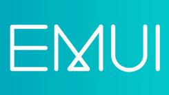 华为Mate9将至 EMUI 5.0或为秘密武器