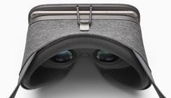 谷歌Daydream View 11月10日正式开卖