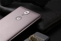 双十一购物:中高端高颜值手机成主流