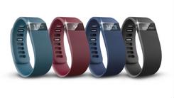 Fitbit Q3销售530万件 同比下滑10%