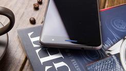 国产旗舰精品所在 2500价位手机推荐