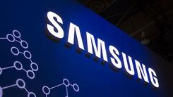 曝三星官方称 Galaxy S8搭载人工智能