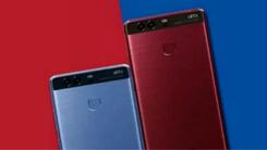 华为P9/P9 Plus或下月在韩国正式上市