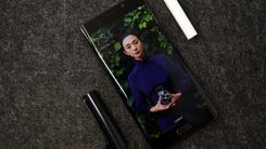 小米note 2评测:小米手机的颜值担当