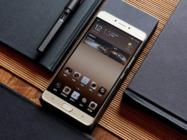 手机品质创新高 金立引进高精尖生产线