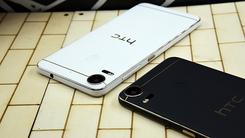 HTC首款全网通机Desire 10 pro评测