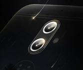 金立S9曝光 双摄像头,主流工业设计