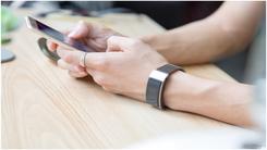 华为手环B3双11给双手机用户送福利