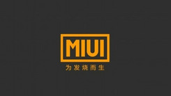 MIUI新功能曝光 简直是剁手党的福音