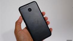 作死停不下来 HTC Bolt搭载810处理器