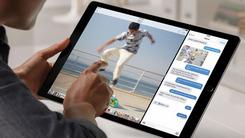 三款齐发 iPad Pro明年或迎大副更新