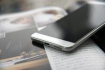 iPhone 7最大竞争对手 华为Mate 9测评