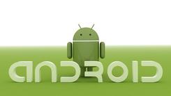 小米3/4/note率先刷入原生Android 7.0