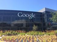 谷歌或明年发布安卓、Chrome融合产品