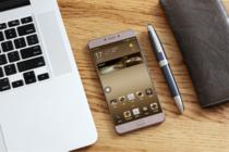 """赛诺显示""""金华OV""""手机优势持续扩大"""
