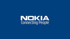 诺基亚回归手机圈 首款手机明年初发布