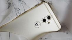 双摄+柔光自拍 金立S9为你的颜值撑腰