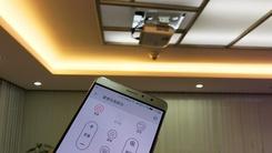 金立M6/M6 Plus手机一机搞定家电遥控