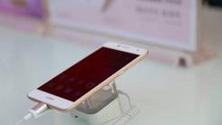 手机阅读护眼神器 华为nova开启新时代