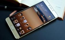 警惕短信汇款 金立M6/M6 Plus助力辨别