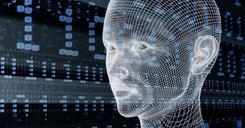 黑科技 托福口语老师或被人工智能取代